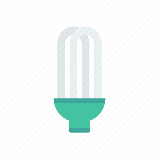 bright, bulb, electricty, light, power icon