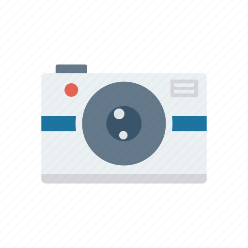 Camera, capture, photo, picture, shutter icon - Download on Iconfinder