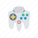device, game, joypad, joystick, play icon