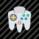 device, game, joypad, joystick, play icon