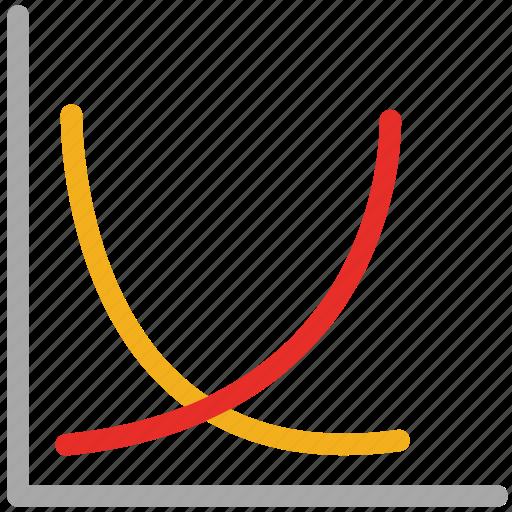 analyze, experiment, information, shape icon