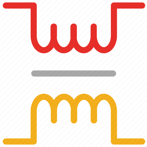 circuit, electric, electric wiring, electricity icon