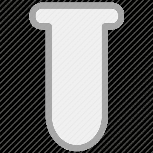 lab, lab equipment, laboratory supplies, test tube icon
