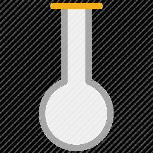 Beaker, chemistry beaker, research beaker, science beaker icon - Download on Iconfinder