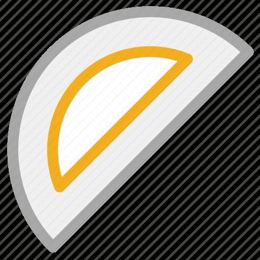drawing tool, geometric tool, geometry tool icon