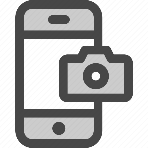 camera, device, image, phone, photo, screen icon