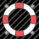 lifebuoy, lifeguard, lifesaver, sos, help, safety