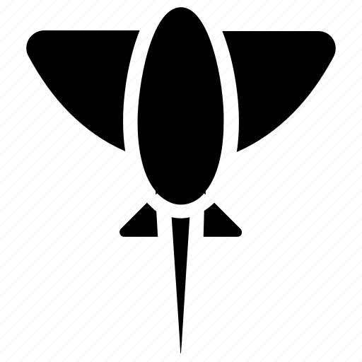 eagle ray, fish, manta fish, manta ray, stingray icon