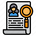 business, curriculum, headhunting, resume, search, vitae