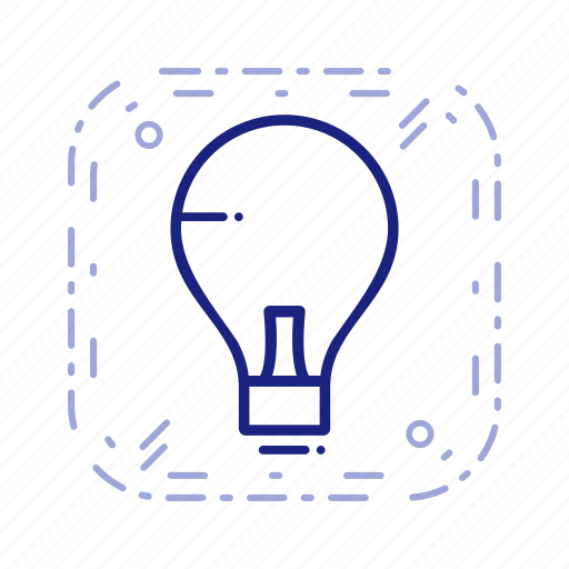 Bulb, concept, idea icon - Download on Iconfinder