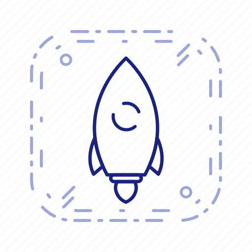 Launch, rocket, startup icon - Download on Iconfinder