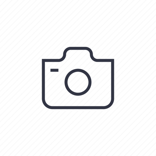 camera, capture, lens, photo, seo, shutter, snapshot icon