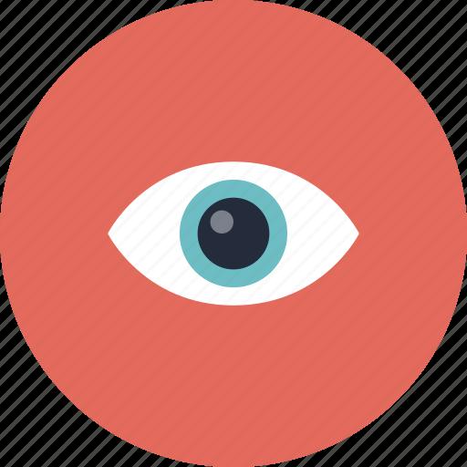 Search Engine Optimization Seo Icon, Search, Free Engine ...