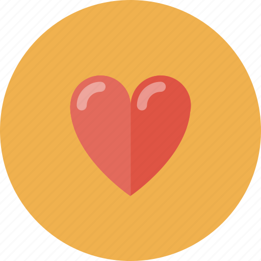 date, favorite, health, heart, love, red, relationship, romance, romantic, sweet, valentine icon
