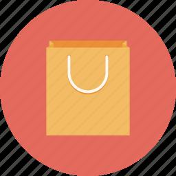bag, buy, commerce, ecommerce, handbag, market, merchandise, packet, purchase, retail, sale, shop, shopping, store, supermarket icon