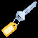 key, secure, private, unlock