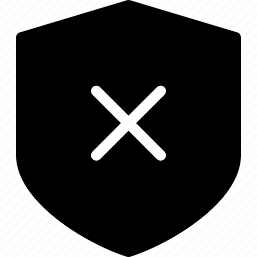 firewall, off, power, safe, security icon