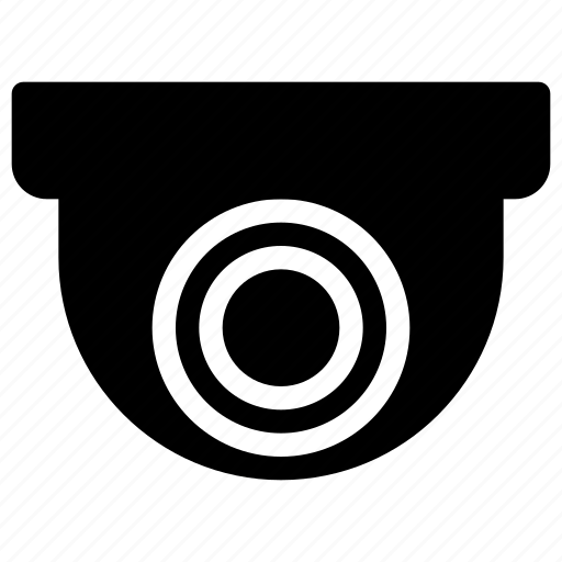 camera, photography, protection, safe, security icon