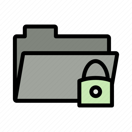 code, data, lock, private, protect, security icon