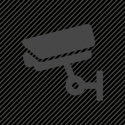 cctv, cctv camera, security, security camera icon