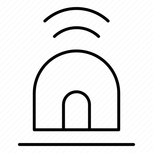alarm, guard, safe, security icon