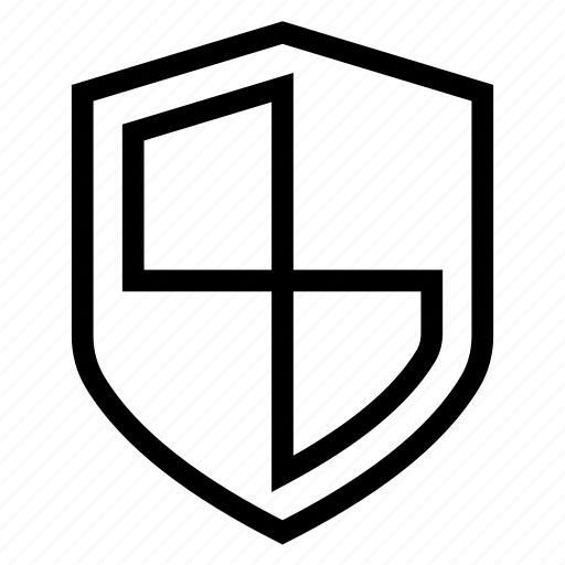 Protect, protection, safety, security, shield icon - Download on Iconfinder