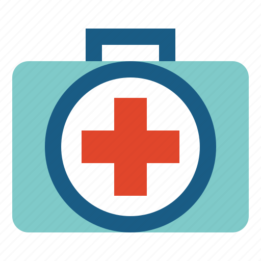 emergency, first aid, healthcare, medical, medicine, pharmacy icon