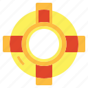 floating, help, lifebuoy, lifeguard, lifesaver, security