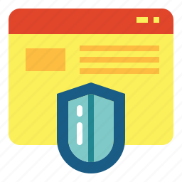 defense, protection, security, weapons, website icon