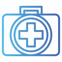 first aid, health care, medical, medicine icon