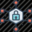 data, data encryption, encryption, gadget, technology