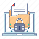 data, encryption, data encryption, secure document, locked document, document protection, docs security