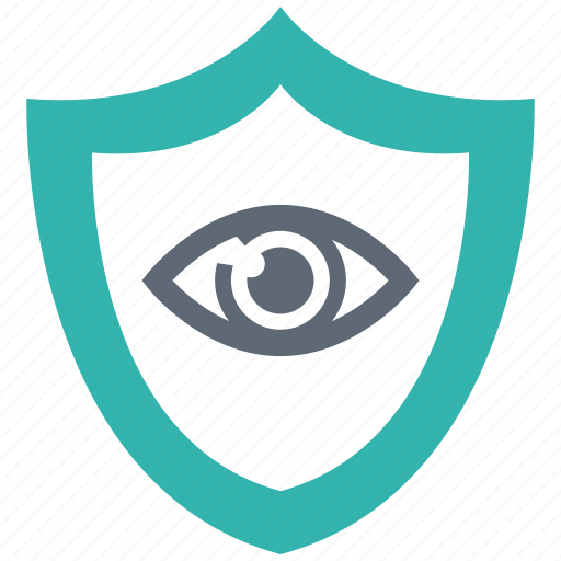 lock, privacy, protection, safety, secure, security icon