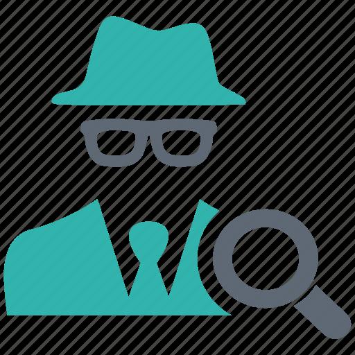 hacker, hacking, password, safe, whitehat icon