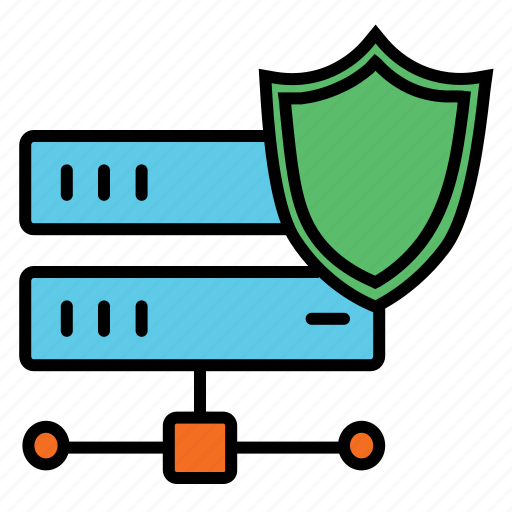 internet security, lan, password protected, router, secured server, ssl icon