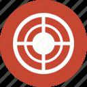 target, bullseye, goal, targeting, aim, center, point