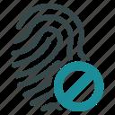 biometric, biometry, finger, fingerprint, identification, identity, trace