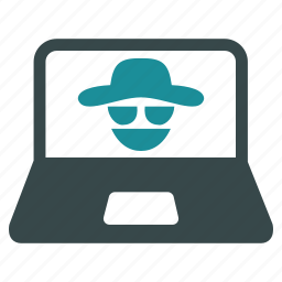 security hacker safety government legal criminal cyber crime 256 Ссылка на сегодняшний вебинар от Vektor T13: Возвращение. Секретная тема.