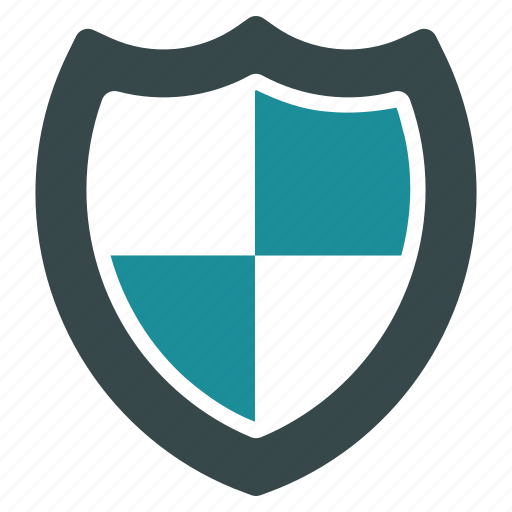 antivirus, guard, protect, protection, safety, security, shield icon