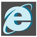 browser, internet explorer