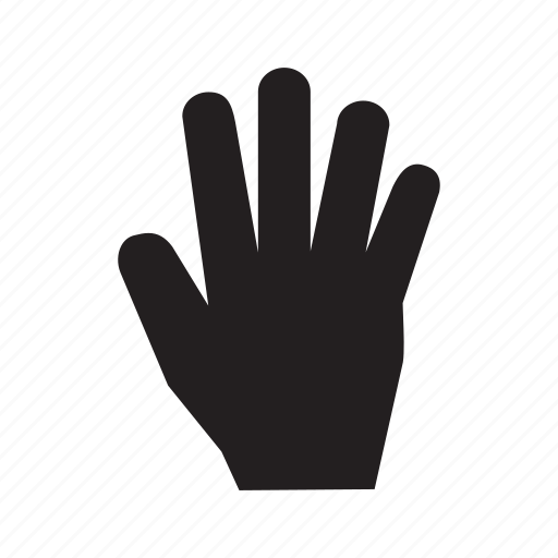 cursor, cursors, finger, gesture, hand, selection, touch icon