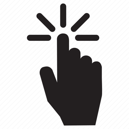 Mouse hand cursor png - photo#26