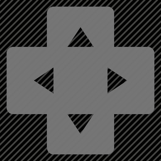 arrow, arrow buttons, direction icon