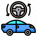 auto, car, drive, driving, self, self driving, vehicle