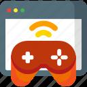 developement, game, development, gaming, media, multimedia, play