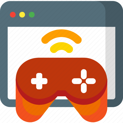 developement, development, game, gaming, media, multimedia, play icon