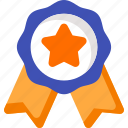 award, awards, badge, medal, prize, seo, winner icon