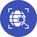 business, local, location, logo, pin, search, seo icon