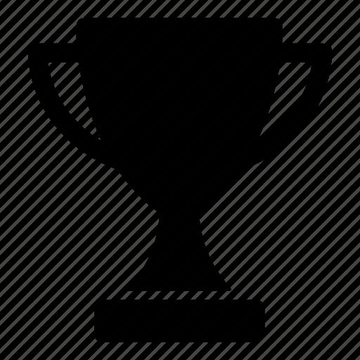 award, champion, goal, trophy, win, winner icon