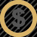 budget, dollar, dollar sign, dollar symbol, planning